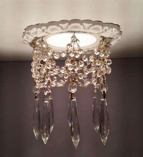 decorative recessed lighting trim decorative recessed light trims traditional recessed