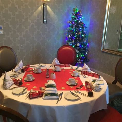 new year lunch hotel new year best western plus dover marina