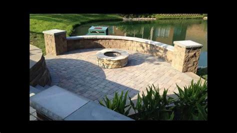 patio pavers orlando outdoor designs with concrete patio pavers orlando fl