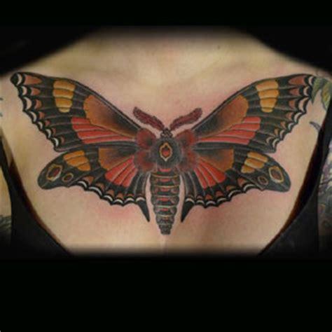 brightside tattoo brightside denmark
