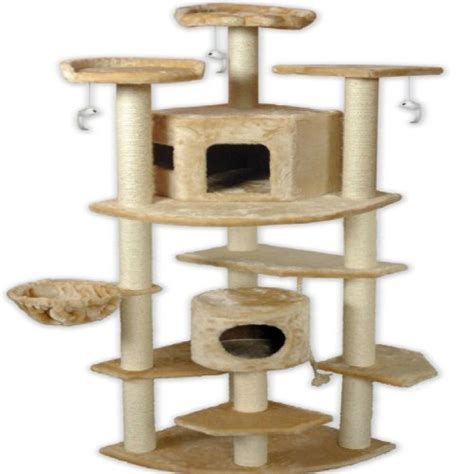 cat tree why my cats their cat tree