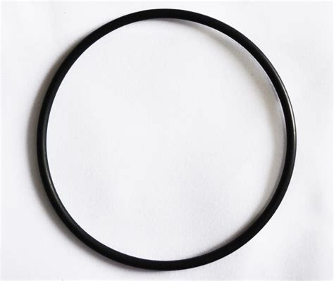 Seal Water Vario Sealing Ring For Carbonit Vario Water Filter Duo Filter Cup