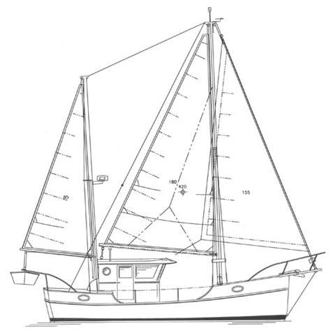 motor sailer boat plans motor sailer boat plans impremedia net