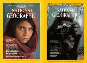 5 national geographic covers 171 twistedsifter