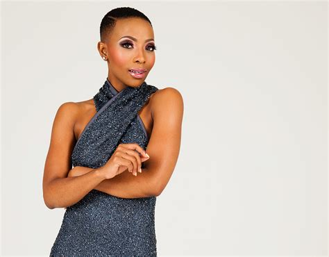 pearl haircuts hairstyles from zaziwa pearl modiadie services