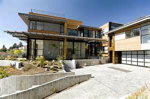 Leed Certified Homes Usgbc Leed Green Home Guide Beta