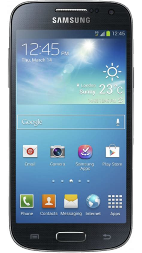best samsung galaxy s4 price uk buy galaxy s4 deals on contract sim free upgrade tariffs