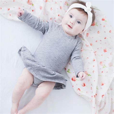 popular baby clothes sleepers buy cheap baby clothes