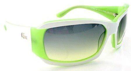Sweet Lacoste lacoste sunglasses 187 karepmu opo se