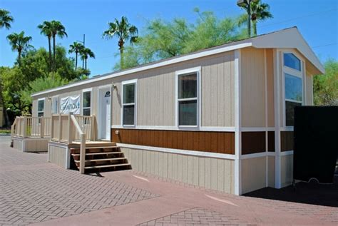 interior paint colors for mobile homes exterior mobile home color ideas painting mobile home