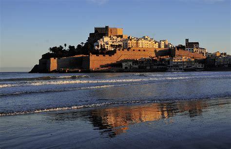 casas del castillo pe iscola los antonelli las murallas renacentistas de pe 241 237 scola