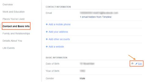 Search Fb Account Using Email Address 5 Tips To Make Your Account Hackproof Updated Heal Technologies