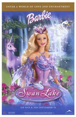 barbie full version games free download barbie games page 2 download full version games
