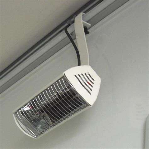 awning heaters nova heater awning bracket leisure outlet