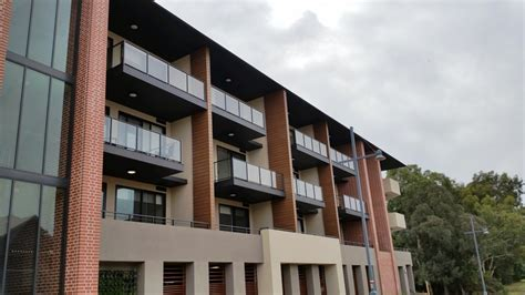 Mba In Perth Forum by Marina Drive Apartments