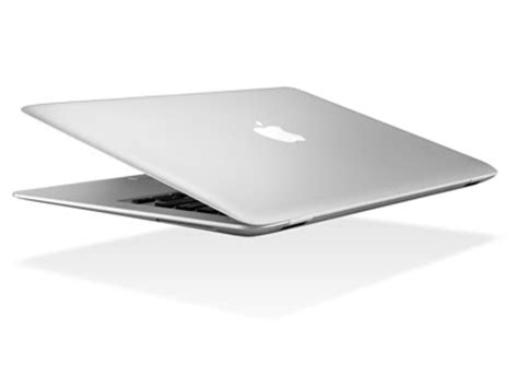 Laptop Apple Terbaru Beserta Gambar foto gambar terbaru laptop apple foto gambar terbaru 2016