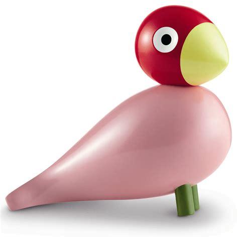 bojesen vogel bojesen vogel the lovebirds by bojesen in the