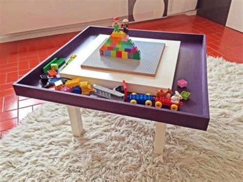 Ikea Lack Table Hack by 34 Ikea Hacks Maak Gewone Ikea Meubels Buitengewoon