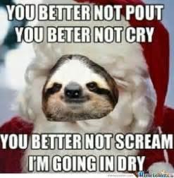 Sloths Memes - best sloth memes tumblr image memes at relatably com