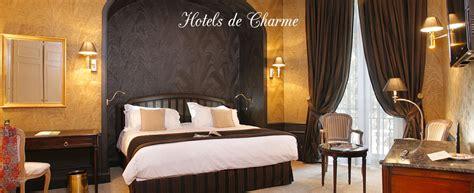 chambre d hotel de charme r 233 server une chambre d hotel de charme