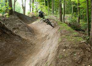 best trail bicycle 10 best mountain biking trails in vermont bicycling