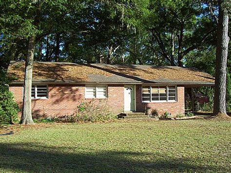 beaufort south carolina reo homes foreclosures in