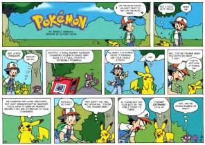 pokemon comic strips car interior design