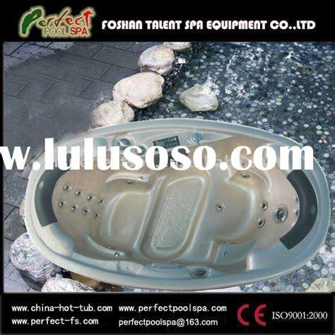 jacuzzi attachment for bathtub bathtub jacuzzi attachment bathtub jacuzzi attachment