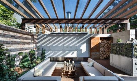 best lights for the backyard sitting area stylish backyard ideas creating cozy outdoor seating area