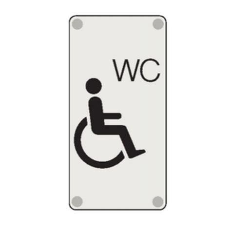 mobilit 224 per disabili approvato wc handicap 233 handicape clipart best wc handicap