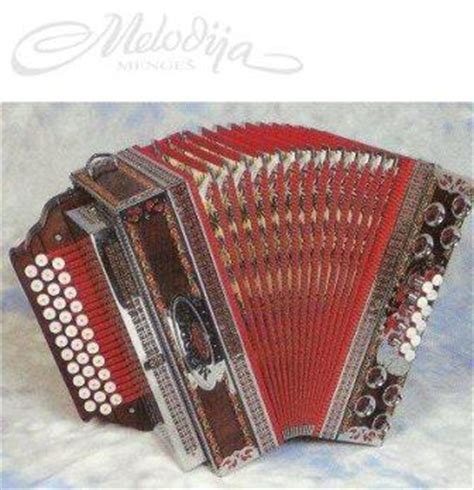 accordions for sale button accordions for sale melodija accordion diatonic