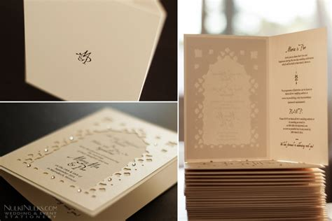 exclusive wedding invitation cards exclusive moroccan theme collection wedding invitations and save the date cards by nulki nulks