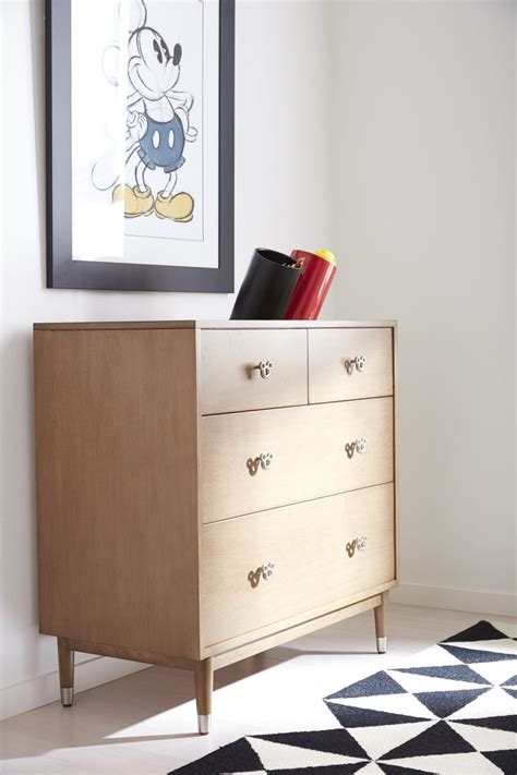 Small Dresser For Bedroom Nightstands Amazing Design Small Dressers For Closets Small Dressers For Bedroom Small