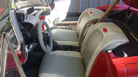 custom auto upholstery san antonio custom upholstery fabulous catalina custom upholstery has