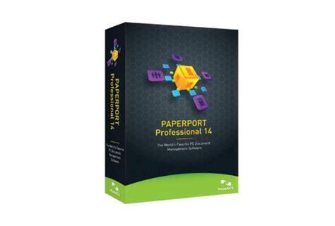 Paperport Professional 14 0 quelques liens utiles