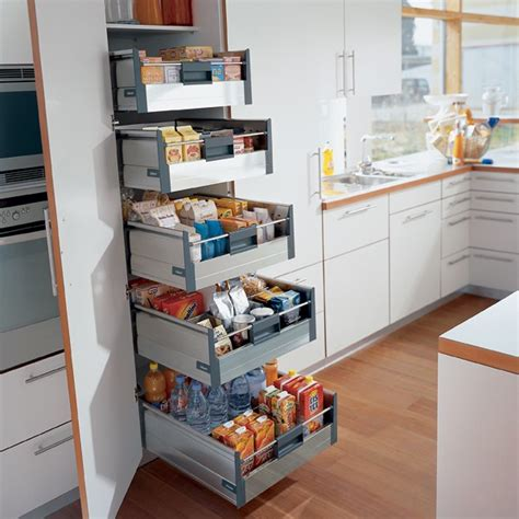 Spice Rack Drawer Space Tower Cookstown Panel Centre Ltd