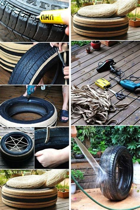 Reifen Tisch Selber Bauen by Diy M 246 Bel Ideen Und Vorschl 228 Ge Die Sie Inspirieren K 246 Nnen