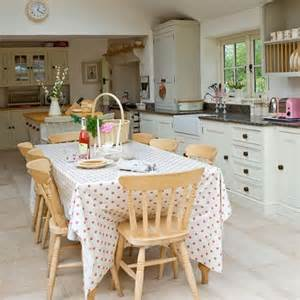 Summer decorating ideas for country kitchens ideas for home garden