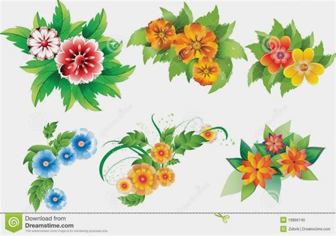 disegni colorati fiori disegni di fiori colorati colorare con disegno di