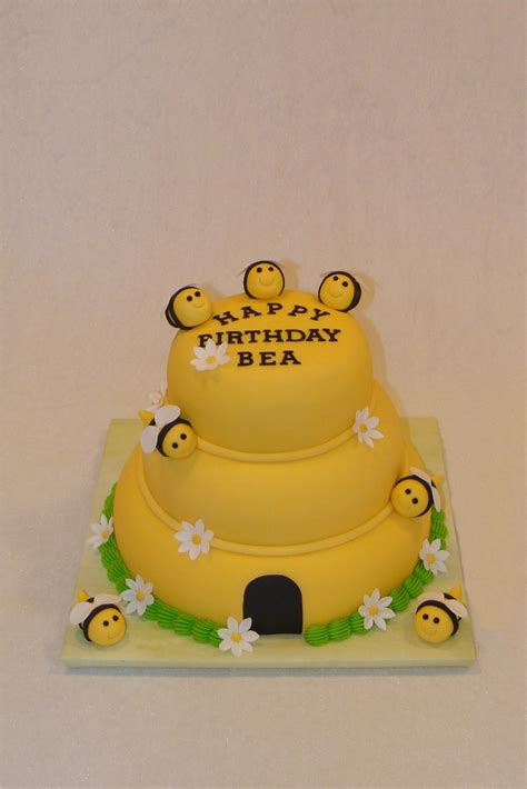 17 best images about bee theme on