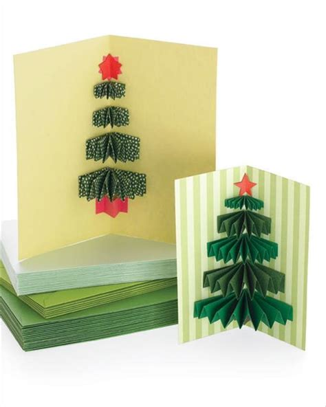 easy do it yourself christmas ornaments simple do it yourself crafts 40 pics