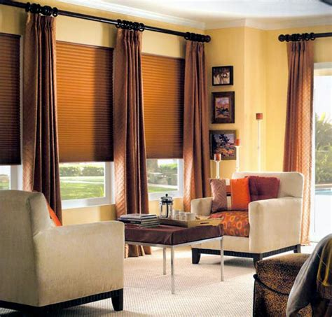 hotel drapery manufacturer hotel drapery and window coverings 171 hotel wholesale