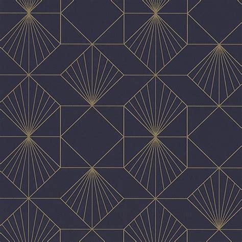 kalika wallpaper grey plum wallpaper wallpaper sportstle