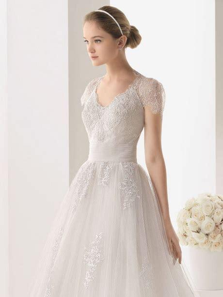Brautkleider Prinzessin Mit ärmel by Brautkleid 228 Rmel