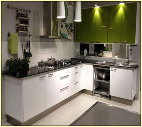 kitchen cabinets l shaped kitchen design layout ideas l shaped home design ideas