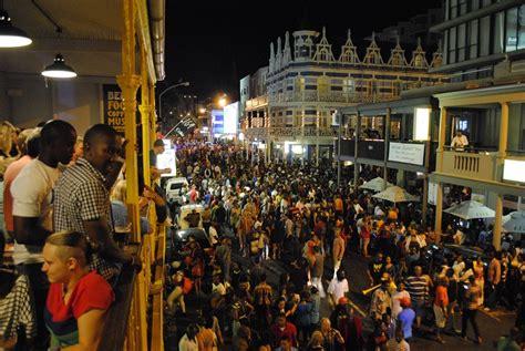 new year celebrations jhb cape town ua tourism