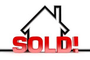we buy your house in 7 days how to sell a house in 7 days
