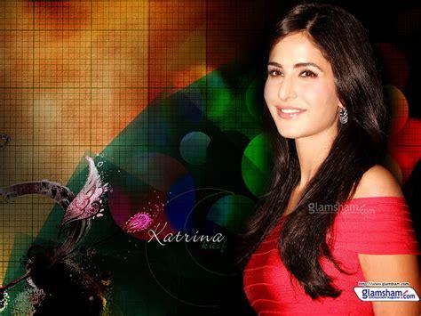 Katrina Kaif Wallpapers: Latest 2013 Hairstyles of Katrina