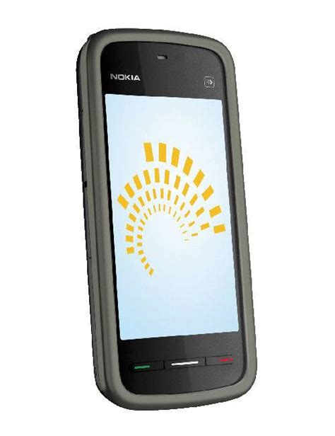 nokia 5233 java mobile themes download nokia 5233 mobile phone price in india specifications