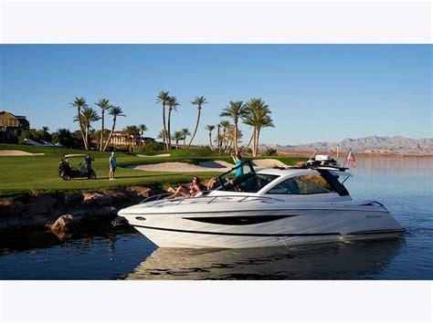 hastings marine used boats hastings minnesota boat dealer st paul harris cobalt